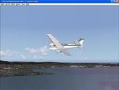 模擬飛行:NOV28-013