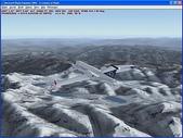 模擬飛行:FEB03-008