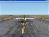 模擬飛行:0313-017