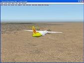 模擬飛行:0313-015