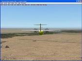 模擬飛行:0313-013