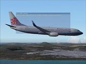 模擬飛行:DEC05-017