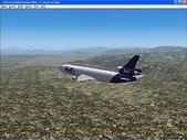 模擬飛行:NOV13-002