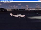 模擬飛行:NOV28-002