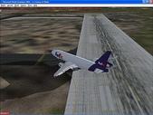 模擬飛行:NOV14-018