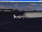 模擬飛行:NOV28-001