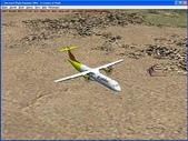 模擬飛行:0313-014