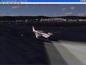模擬飛行:NOV28-003