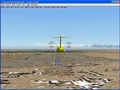 模擬飛行:0313-016