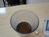 立刻寫:01-7 茶.JPG