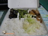美食集十:01-9 飯.JPG