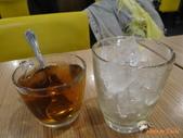 美食集十四:02-1 紅茶.JPG