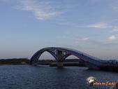 小晃集5:02-2 橋-1.JPG