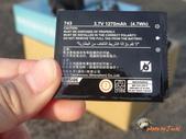 試用:01-5 電池-1.JPG