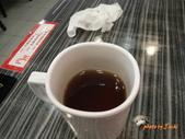 美食集十二:01-7 茶-1.JPG