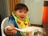 美食集十二:01-7 茶-2.JPG