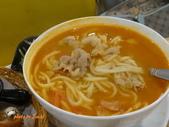 美食集十四:02-7 蕃茄豬肉麵-2.JPG