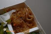 美食集十:01-1 盒-3.JPG
