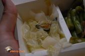 美食集十:01-1 盒-7.JPG
