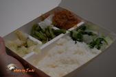 美食集十:01-3 菜-1.JPG