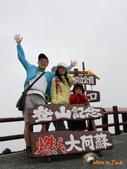 10207 日本鹿福自助5日:top.JPG