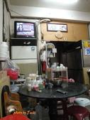 美食集十:01-5 店內-1.JPG