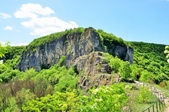 2018歐巴自駕行~伊凡諾沃岩洞教堂群Rock-Hewn Churches of Ivanovo(保: