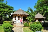 2017泰愛玩泰國自由行~拜城馬里度假村Mari Pai Resort: