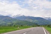 2018歐巴自駕行~Transfagarasan(羅馬尼亞):DSC_0016.JPG