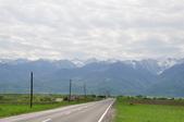 2018歐巴自駕行~Transfagarasan(羅馬尼亞):DSC_0034.JPG