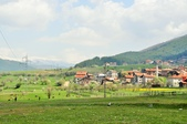 2018歐巴自駕行~普羅夫迪夫Plovdiv(保加利亞Bulgaria):DSC_0029.JPG