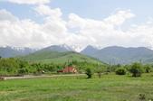 2018歐巴自駕行~Transfagarasan(羅馬尼亞):DSC_0024.JPG