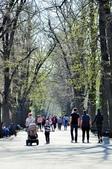 2018歐巴自駕行~保加利亞多瑙河畔小鎮維丁Vida: