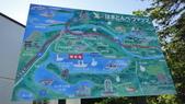 2016北海道露營~クッチャロ湖畔露營場:DSC01846.JPG