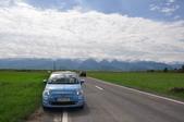 2018歐巴自駕行~Transfagarasan(羅馬尼亞):DSC_0031.JPG