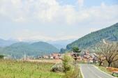 2018歐巴自駕行~普羅夫迪夫Plovdiv(保加利亞Bulgaria):DSC_0009.JPG