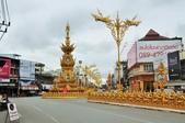 2017泰愛玩泰國自由行~清萊Chiang Rai: