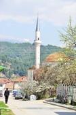 2018歐巴自駕行~普羅夫迪夫Plovdiv(保加利亞Bulgaria):DSC_0014.JPG