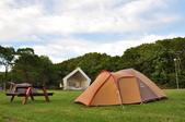 2016北海道露營~クッチャロ湖畔露營場:DSC_0207.JPG