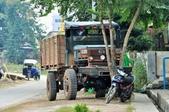 2017緬甸自由行~撣邦小鎮 昔卜Hsipaw:
