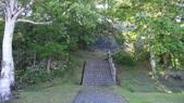 2016北海道露營~クッチャロ湖畔露營場:DSC01845.JPG