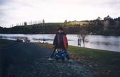 1999年冬遊紐西蘭~Rotorua: