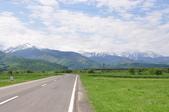 2018歐巴自駕行~Transfagarasan(羅馬尼亞):DSC_0017.JPG