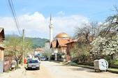 2018歐巴自駕行~普羅夫迪夫Plovdiv(保加利亞Bulgaria):DSC_0019.JPG