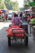 2017緬甸自由行~曼德勒Mandalay: