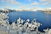 2017北海道冬之旅~摩周湖: