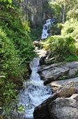 2017泰愛玩泰國自由行~清邁Huay Keaw Waterfall: