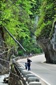 2018歐巴自駕行~比卡茲峽谷(羅馬尼亞) :