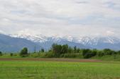 2018歐巴自駕行~Transfagarasan(羅馬尼亞):DSC_0033.JPG