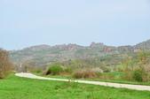 2018歐巴自駕行~里奧斯卡山谷(保加利亞Bulgaria):